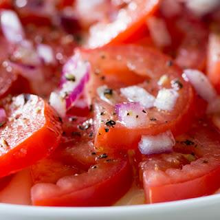 Brazilian Salad Recipes.
