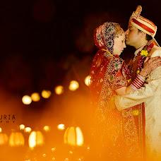 Wedding photographer Jayesh Khaturia (jayeshphotograp). Photo of 11.06.2015