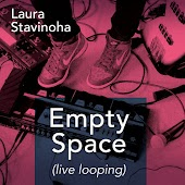 Empty Space (Live Looping)