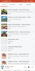 Tamil Padal Apk Download for Android 4