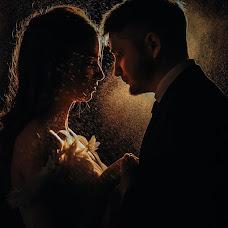 Wedding photographer Ruslan Ramazanov (ruslanramazanov). Photo of 13.01.2018