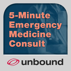 The Best Emergency Medicine Apps
