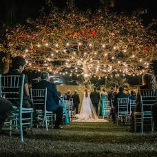Fotógrafo de bodas Diego Britez (diegobritezph). Foto del 13.10.2018
