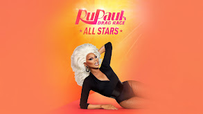 RuPaul's All Stars Drag Race thumbnail