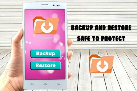 Deleted Phone Data Recovery