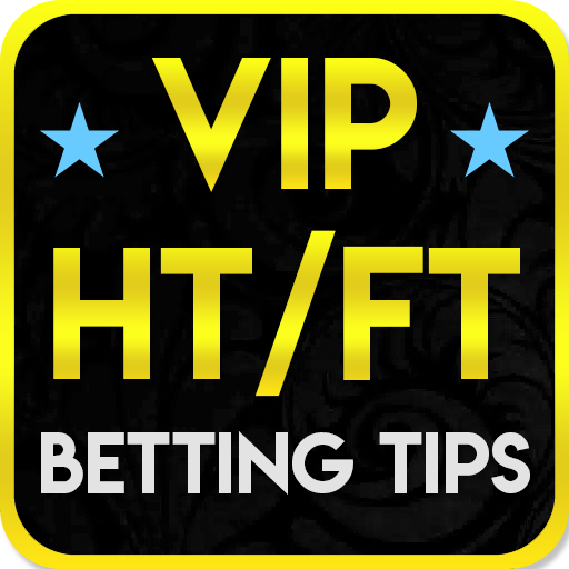HTFT Betting Tips