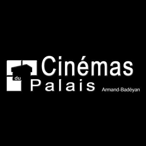 Créteil Cinémas du Palais Icon