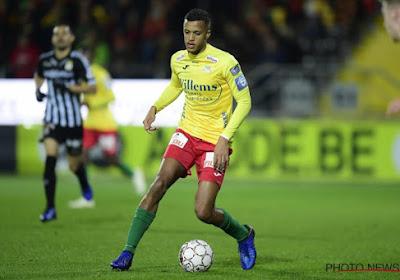Officieel: Ex-speler KV Oostende wordt ploeggenoot Sander Berge