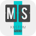 MS Kustom PACK icon