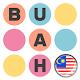 Download Cari Nama Buah Malaysia For PC Windows and Mac