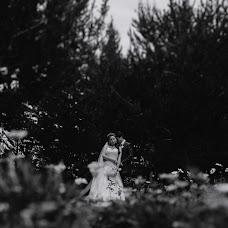 Wedding photographer Chris Infante (chrisinfante). Photo of 30.03.2016