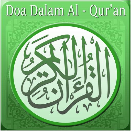 Kumpulan Doa dalam Al Qur'an