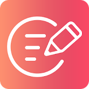 Simple Minutes - memo, note, record, share