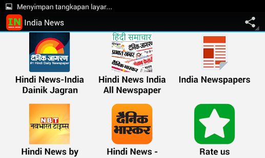 Download Top India News Apps Apk 1 0,top free India News-Allfreeapk