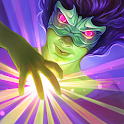 Demon Hunter 3: Revelation icon