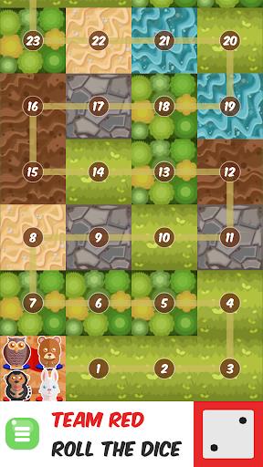 Team Animals  screenshots EasyGameCheats.pro 1