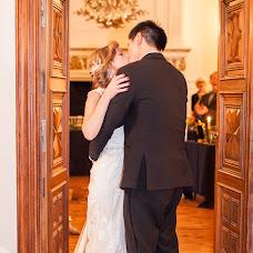Wedding photographer Elena Joland (LABelleFrance). Photo of 29.04.2018