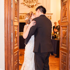 Wedding photographer Elena Zholan (LABelleFrance). Photo of 29.04.2018