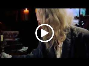Video: กล้องโทรทรรศน์ของกาลิเลโอและนิวตัน (11.9 MB)