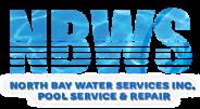 NBWS logo.png