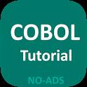 COBOL Tutorial icon