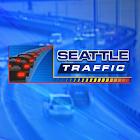 Seattle Traffic icon