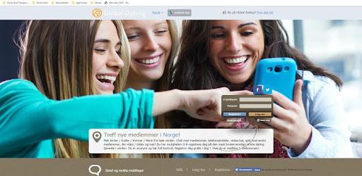 Johtava ilmainen online dating site sinkkuja