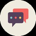 Chatmeydan.com Mobil Sohbet icon