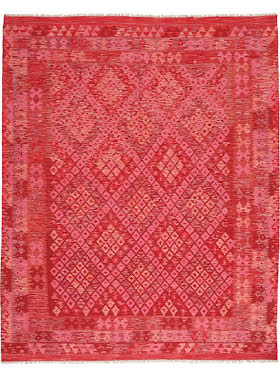 Kelim Afghan Royal