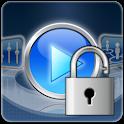 MERRY GO SOUND License Key icon