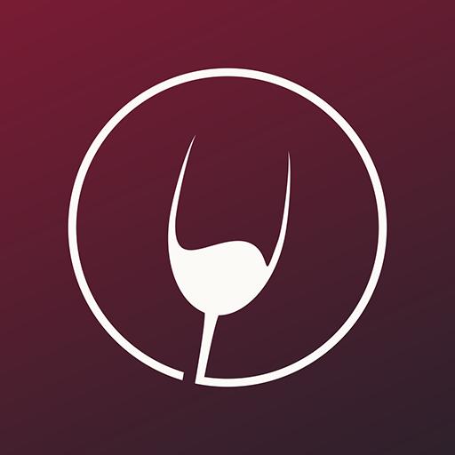 Omnipair: Perfect Wine Pairing 遊戲 App LOGO-硬是要APP