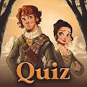 Quiz for Outlander - Unofficial Series Fan Trivia icon