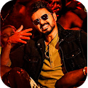 Thalapathy Vijay Hit Songs HD Videos New Movies icon