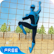 Game Elite Spider Training Free APK for Windows Phone