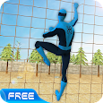 Elite Spider Training Free apk