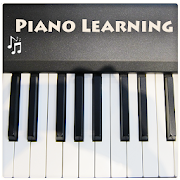 Piano Keyboard -Latest Piano 2019
