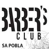Barbers Club Sa Pobla