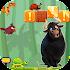 Ferdinand super bull Jungle Adventures