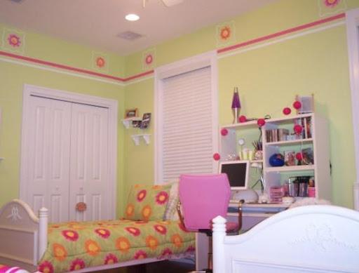 玩免費遊戲APP 下載女の子のための部屋の装飾 app不用錢 硬是要APP
