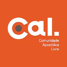 CAL VIRTUAL Download on Windows