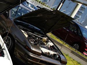 スプリンタートレノ AE86のカスタム事例画像 拓人さんの2020年05月08日18:13の投稿