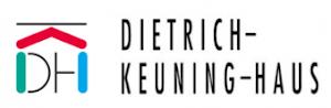 Dietrich-Keuning-Haus