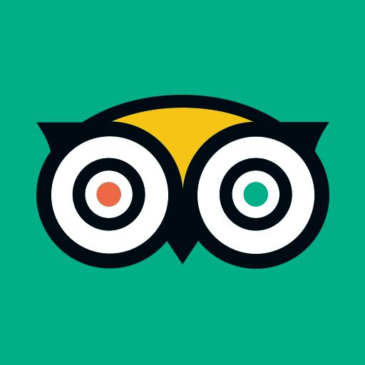 applicazione tripadvisor