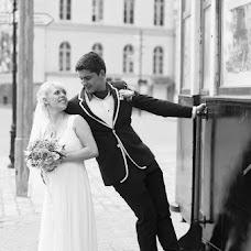 Wedding photographer Andrey Korchukov (korchukov). Photo of 02.07.2013