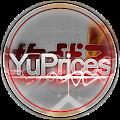 YuPrices
