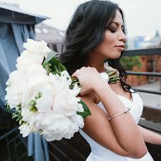 Wedding photographer Evgeniy Savukov (savukov). Photo of 12.06.2017