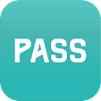 PASS by KT(.. file APK for Gaming PC/PS3/PS4 Smart TV