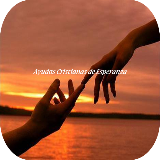 Ayudas Cristianas de Esperanza
