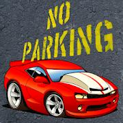 Rush Hour - Unblock Car Free