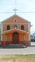 Photo: Piúma - Igreja Nossa Senhora da Conceição